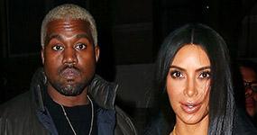 Kanye West demanda al seguro por $10 millones (x no creer su locura)