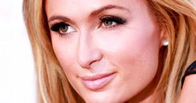 Paris Hilton aclara sus comentarios sobre Trump