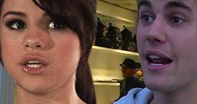 Hackean cuenta de Selena Gomez en Instagram