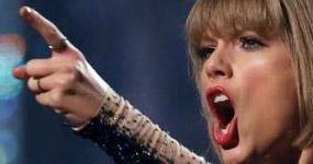 Juicio de Taylor Swift: Juez desestima caso del DJ contra Taylor!