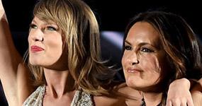 Taylor Swift dona a fundación de sobrevivientes de abuso sexual