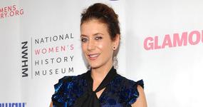 Kate Walsh reveló que tuvo un tumor cerebral