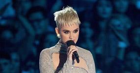 American Idol arrepentidos de contratar a Katy Perry?