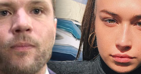 Ryan Phillippe acusado de golpear salvajemente a su novia!