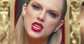 Taylor Swift expone elite de pedofilos y satánicos illuminati? WTF?
