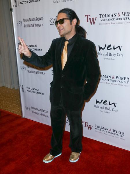 Corey Feldman promete revelar los nombres de los pedófilos de Hollywood