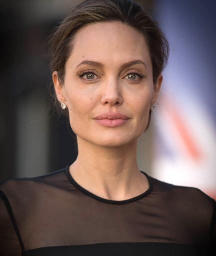 Gwyneth Paltrow y Angelina Jolie fueron acosadas por Weinstein
