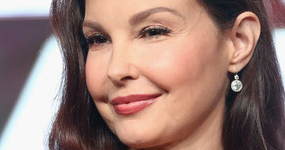 Harvey Weinstein acusado de acoso sexual por Ashley Judd