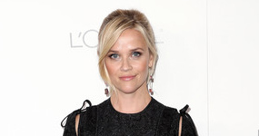 Reese Witherspoon fue agredida sexualmente a los 16
