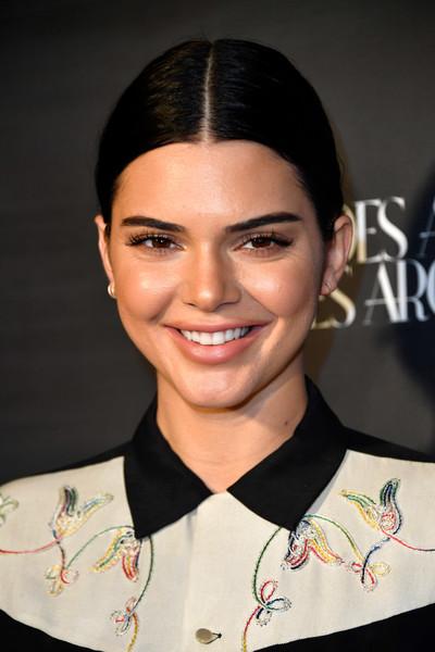 Kendall Jenner la modelo mejor pagada 2017 Forbes