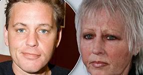 Madre de Corey Haim niega que Charlie Sheen violara a su hijo