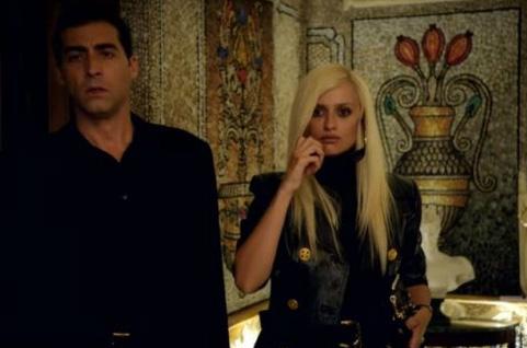 Trailer de American Crime Story: Versace