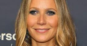 Gwyneth Paltrow comprometida con Brad Falchuk