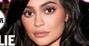 Kylie Jenner embarazada y engañada! InTouch