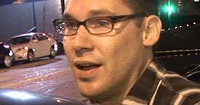 Director Bryan Singer demandado por abuso sexual a un menor de 17