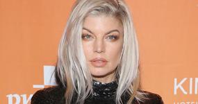 Fergie habla de su adicción a las drogas y como alucinaba