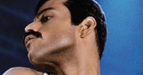 Paralizan producción de biopic de Freddie Mercury, Bohemian Rhapsodia