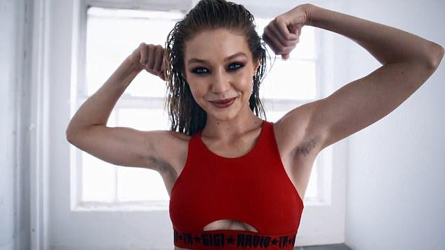 Tanushree sexy porno