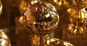 Nominaciones Golden Globe 2018