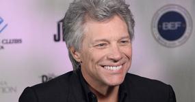 Bon Jovi, Dire Straits al Salón de la Fama del Rock & Roll en 2018