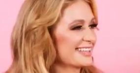 Holy Trinity! Lindsay se auto invitó a esa noche de chicas de Paris y Britney en 2006