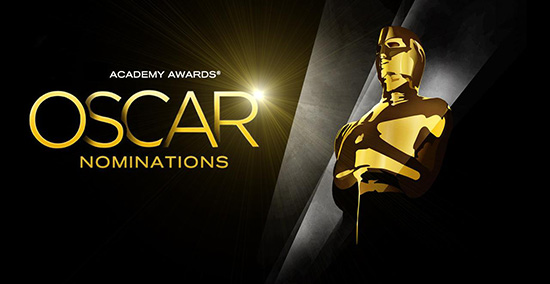 Nominados Oscars 2018 - Coco, The Shape Of Water, A Fantastic Woman!
