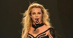 Britney Spears recibirá el GLAAD's Vanguard Award