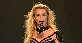 Britney Spears recibirá el GLAAD's Vanguard Award