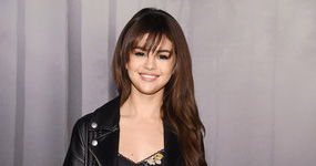 Amigos temen que Selena Gomez recaiga en drogas?