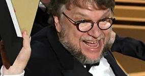 Ganadores Oscars 2018 – La Forma del Agua, Coco!