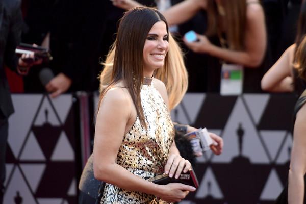 Sandra Bullock se hizo cirugía plástica para los Oscars?