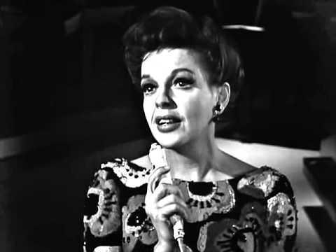 Renee Zellweger como Judy Garland – Foto!
