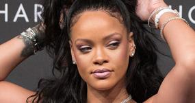 Snapchat pide disculpas por chiste de abofetear a Rihanna