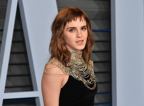 Allison Mack quería reclutar a Emma Watson y Kelly Clarkson al culto WTF?