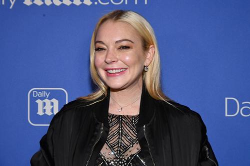 Demanda de Lindsay Lohan a Grand Theft Auto V, rechazada!