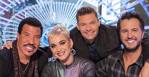 Cancelaran American Idol por los bajos ratings?