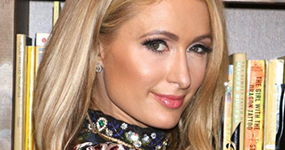 Paris Hilton dice que jamás le serán infiel como a Khloe Kardashian!