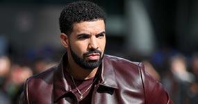 Drake tiene un hijo secreto, revela Pusha T