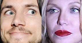 Ex de Frances Bean Cobain, Isaiah Silva demanda a Courtney Love!