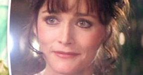 Murió Margot Kidder – Adiós Luisa Lane!