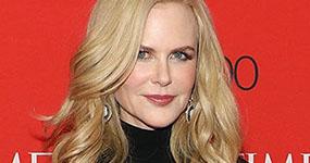 Nicole Kidman ayuda a su hija Isabella a adoptar?