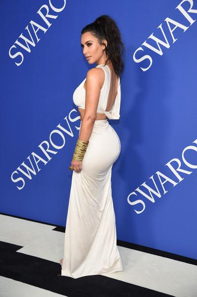 Perdonan a abuela en cadena perpetua gracias a Kim Kardashian