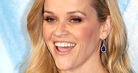 Reese Witherspoon confirma Legalmente Rubia 3!