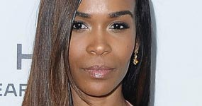 Destiny's Child Michelle Williams ingresó a centro de salud mental