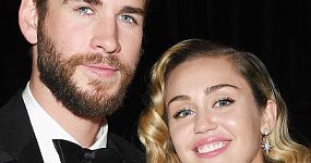 Miley Cyrus y Liam Hemsworth cancelaron su boda? AGAIN!!-UPDATE!