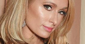 Paris Hilton libre de cirugías plásticas o bótox