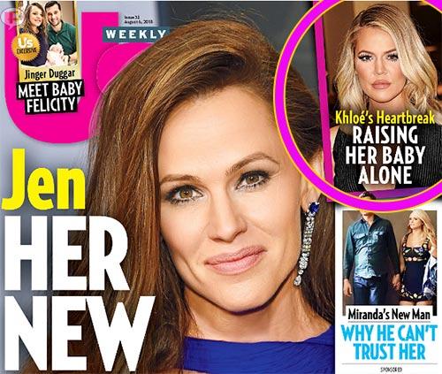 Tristan Thompson atrapado en la relación con Khloe Kardashian