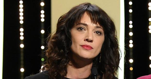 Asia Argento fuera de X Factor Italia