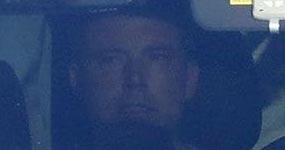Ben Affleck vuelve a rehab! Intervention by Jen Garner