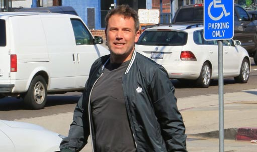 Divorcio Jennifer Garner y Ben Affleck podría ser cancelado